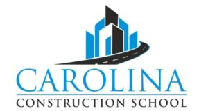 Carolina Construction School
