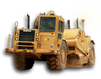 Offsite Training - Carolina Construction School